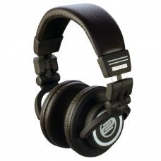 Reloop RHP-10 Chocolate Crown