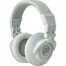 Наушники Reloop RHP-10 LTD White
