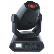 Polarlights PL-A041 LED Spot Moving Head 60W