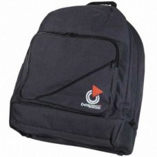 Bespeco BAG630SP