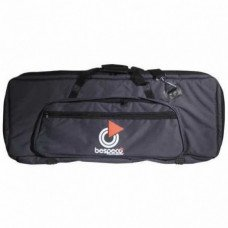 Bespeco BAG461KB