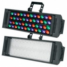 New Light Nl-1436A LED High Power Strobe Light