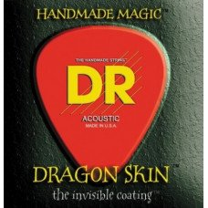 DR DSA-11 Dragon Skin (11-50) Lite-Medium