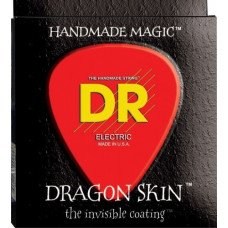 DR DSE-10 Dragon Skin (10-46) Medium