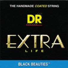 DR BKE-10 Black Beauties (10-46) Medium