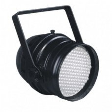 New Light NL-1208B LED PAR64