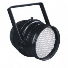 New Light NL-1208A LED PAR64