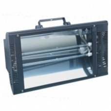 New Light NL-6005 3000W DMX Strobe Light