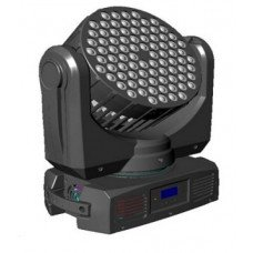 New Light NL-1019 LED Beam Moving Head