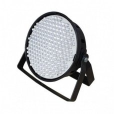 New Light NL-1206Bp LED PAR64