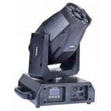Nuoma SM-B3060RS Spot Mixing Wash Moving Head 60W