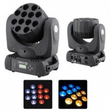 New Light NL-1016 LED New Moving Head