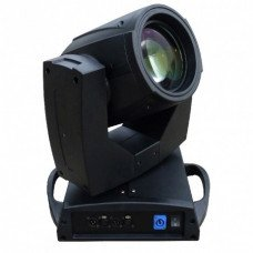 New Light NL-2017A LED Beam Moving Head Light 200W