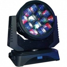 New Light SPB006 LED Moving Head 14 Beams