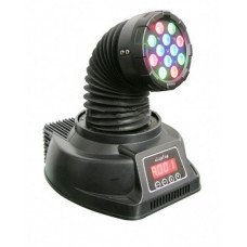 New Light NL-1008A LED Snack Moving Head