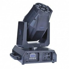 Nuoma SM-B30150RS Spot Mixing Wash Moving Head 150W