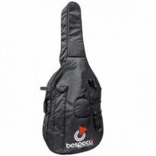 Чехол для контрабаса Bespeco BAG920DB