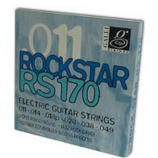 Galli Rock Star RS170 Jazz Rock