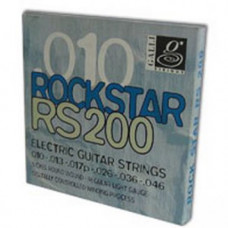 Galli Rock Star RS200 Regular Light