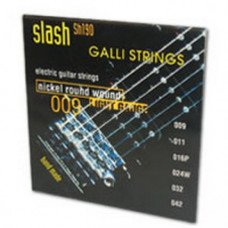 Galli Slash SH190 Extra Light