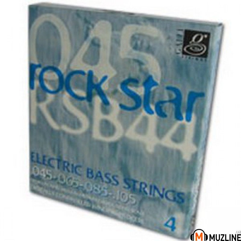Galli Rock Star RSB44 Medium