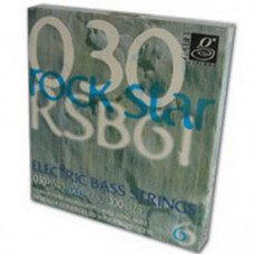 Galli Rock Star RSB61 Light