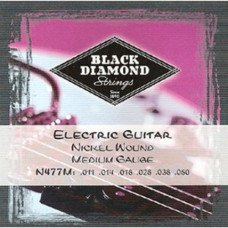 Black Diamond N477M