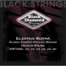 Black Diamond N477MB