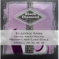 Black Diamond N500ML