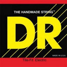 DR Tite Fit Strings 009-052 7-Strings