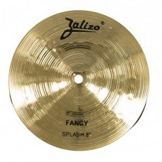 "Zalizo Splash 8"" Fancy-series"