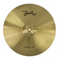 Зил buy Zalizo Crash 16""