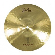 Зил buy Zalizo Splash 10""
