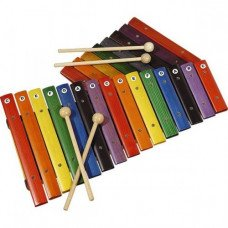 Hora Xylophone 2 octaves
