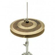 Zalizo Hi-Hat 14 Dark-series