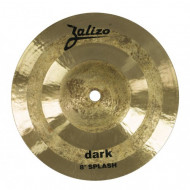 "Zalizo Splash 8"" Dark-series"