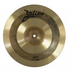 "Zalizo Crash 14"" DARK-series / F-series"