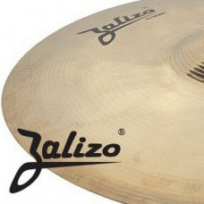 Zalizo Crash 16 E-series / Crystal-series