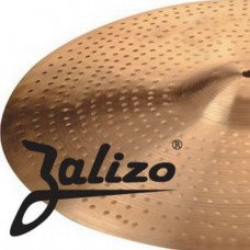 "Zalizo Thin Crash 16"" D-series / UNIVERSAL-series"