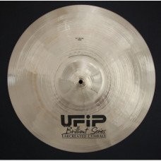 Ufip ES-20BJ Brilliant