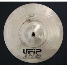 Ufip ES-10BJ Brilliant