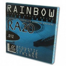 Galli Rainbow RA20 Light