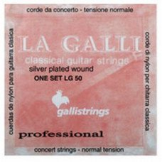 Galli LAGalli LG50 (28-42) Normal tension