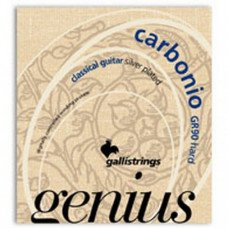 Galli Genius Carbonio GR90 Hard Tension