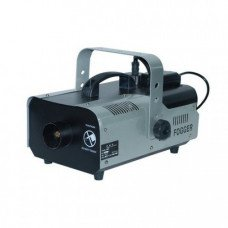 Fog Machine JX1519