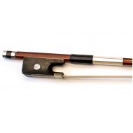 Stentor 1549/CHA Cello Bow Student I 4/4