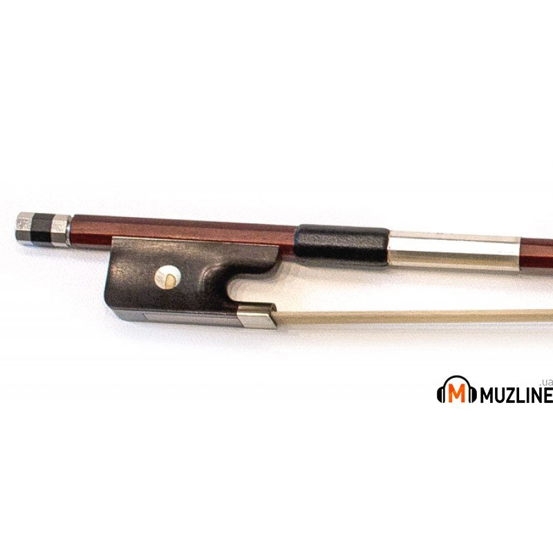 Stentor 1549/CHC Cello Bow Student I 3/4