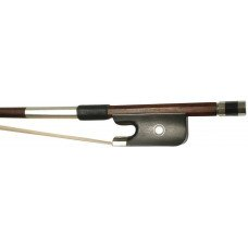 Stentor 1237/CHС Double Bass Bow Student Series 3/4