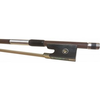 Stentor 1533/CHA Violin Bow Conservatoire Series 4/4