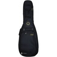 Чехол для электрогитары RockBag RB20516 B/Plus